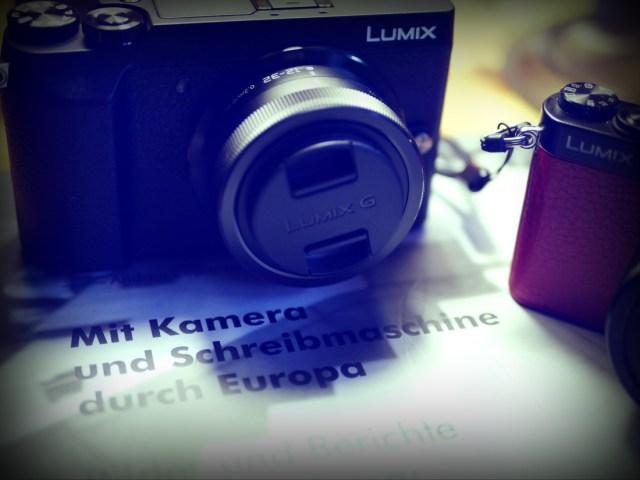 lumix_europa