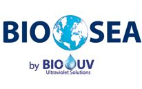 BioSea206x130-206x129