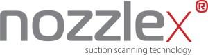 nozzlex