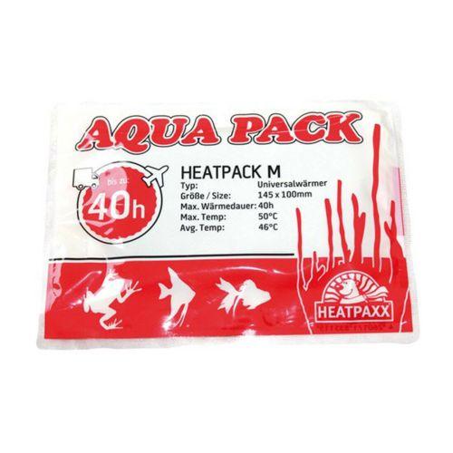 Heat Packs