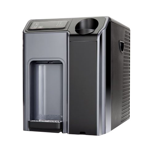 Countertop Bottleless Water Cooler G4 Water Cooler Countertop Hot And Cold Bottleless