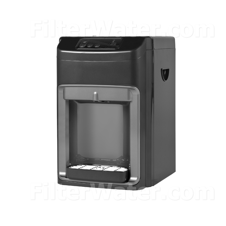 Countertop Bottleless Water Cooler Fw-2000ct Countertop Water Cooler Bottleless