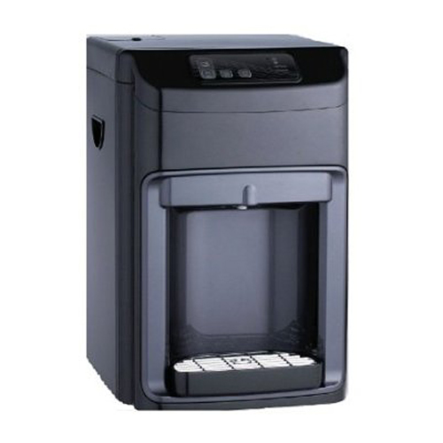Countertop Bottleless Water Cooler G5 Water Cooler Countertop Hot And Cold Bottleless