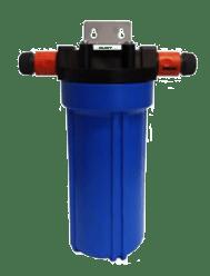 Filter System - Caravan RV