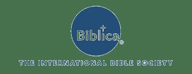 Biblica Banner