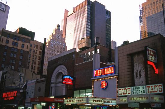 NY42STREET024blog