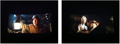 Clooney discovers Michelangelo's Bruges Madonna