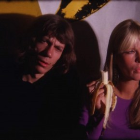 Oh, Wow!: Filthy Dreams' 5 Favorite Warhol Films In Honor Of Their Complete Digitization