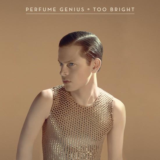 Perfume Genius' Too Bright