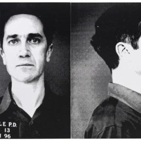 Deborah Kass and America's Most Wanted Curators