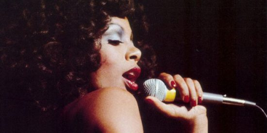 All hail the queen of disco (via Pop Matters)