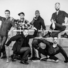 """Express Yourself: """"Strike A Pose"""" And The Limits Of Cultural Activism"""