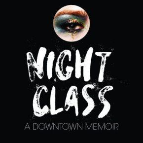 "Sunset People: Victor P. Corona's ""Night Class"""