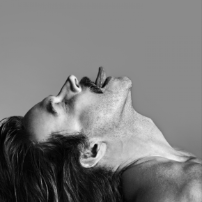 """Learning How To Be A Man's Man Man: Fischerspooner's """"Sir"""""""