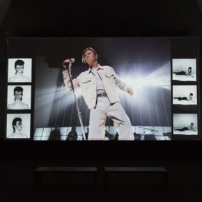 """Klepto-Bowie-mania: The Items We Would Steal From """"David Bowie Is"""""""