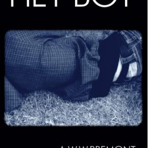 """I Like Boring Things: A.W.W. Bremont's Horrific Mundane (or Mundane Horror) In """"Hey Boy"""""""