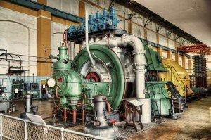 Mikrofiltracja-oleju-Turbina 1