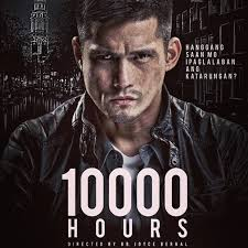 10,000 shows dominance in the 39th MMFF