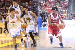 Purefoods-vs-KIA-11-26-14_header