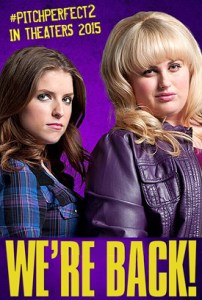 thumbs_pitch_perfect_2_banner