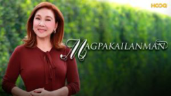Live Now: GMA7 Magpakailanman January 16, 2021 (Saturday)