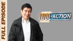 "Live Now: Raffy Tulfo ""Idol In Action"" February 19, 2021 (Friday)"