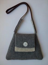 Tasche 2