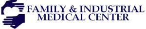 FIMC Logo