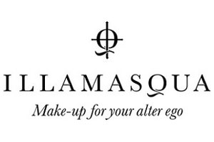 Illamasqua Perfumes And Colognes