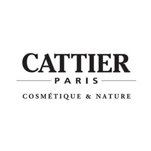Cattier Perfumes And Colognes