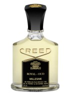 Royal Oud Creed za žene i muškarce