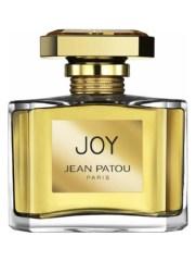 Joy Jean Patou za žene