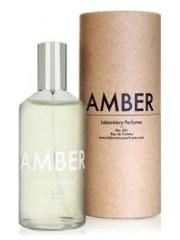 Amber Laboratory Perfumes za žene i muškarce