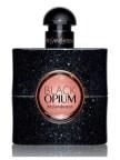 Black Opium Yves Saint Laurent za žene