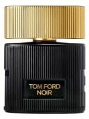 Noir Pour Femme Tom Ford za žene