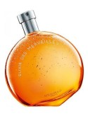 Elixir des Merveilles Hermès za žene