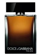 The One for Men Eau de Parfum Dolce&Gabbana za muškarce