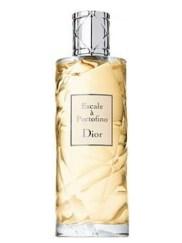 Perfume regalos para madres Escale a Portofino