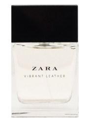 Vibrant Leather Zara za muškarce