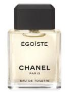 Egoiste Chanel za muškarce