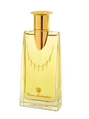 Lamborghini Pour Femme Tonino Lamborghini perfume  a