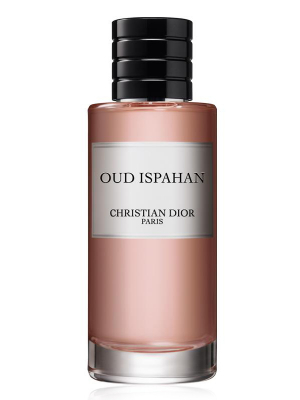 Oud Ispahan Dior for women and men