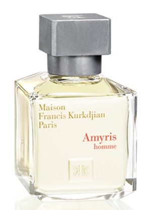 Amyris Homme Maison Francis Kurkdjian for men