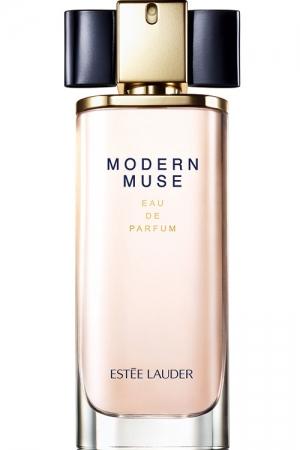 Modern Muse Estée Lauder perfume a fragrance for women 2013