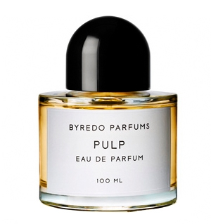 Pulp Byredo for women and men