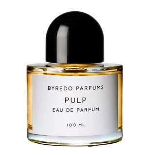 PULP de Byredo Parfums