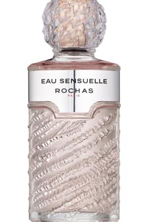 Eau Sensuelle Rochas 香水 - 一款 2009年 女用 香水