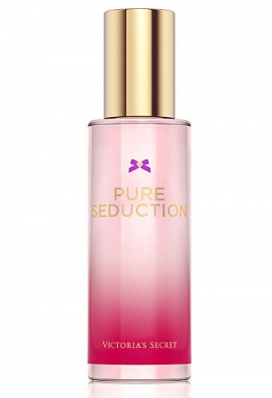 Pure Seduction Victoria`s Secret for women