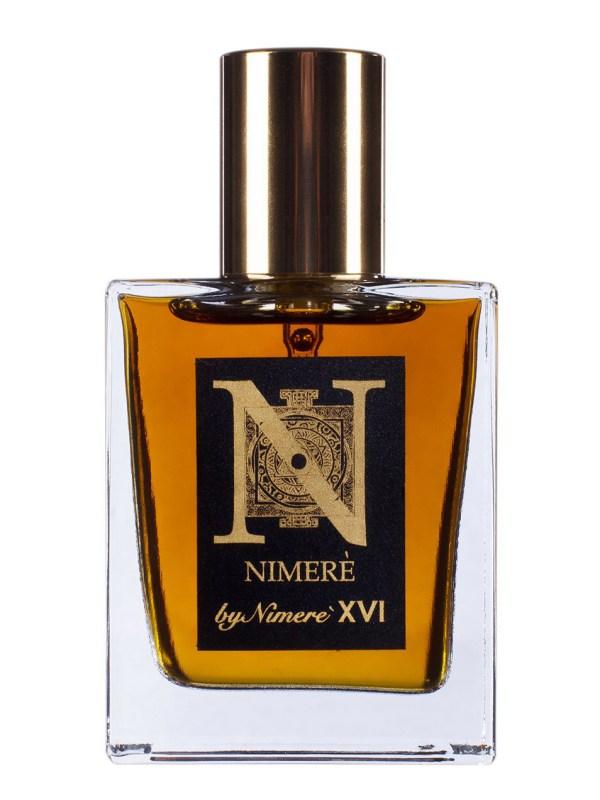Civet Oil Perfume for Women