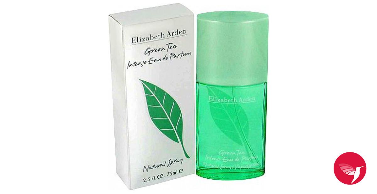 Elizabeth Arden Perfumes Usa